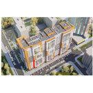 Продажа квартир Димитрова проезд, д.130