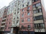 Продается 3 - комнатная квартира. Белгород, Есенина ул.