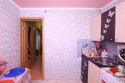Однокомнатная квартира с ремонтом г.Ялуторовск - Фото 2