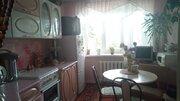 1 ком. Юрина 166г-12, Купить квартиру в Барнауле по недорогой цене, ID объекта - 321955825 - Фото 4