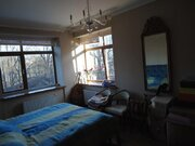 225 000 €, Продажа квартиры, Citadeles iela, Купить квартиру Рига, Латвия по недорогой цене, ID объекта - 316755884 - Фото 2