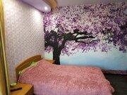 2-х комнатная квартира в новом доме по ул. Королева