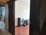 Г. Подольск, 3к. квартира, 43 Армии, 17., Купить квартиру в Подольске по недорогой цене, ID объекта - 321716795 - Фото 30