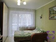 Продам комнату в Советском районе