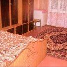 2 комнатная кв-ра, ул. Набережная , д.4 - Фото 4