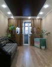 Продам 1-к квартиру, Иркутск город, улица Пискунова 130в