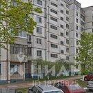 Аренда квартиры, Белгород, Ул. Преображенская