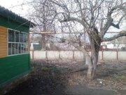 Продажа дома, Анна, Аннинский район, Ул. Придача - Фото 2