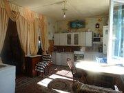 Дома, город Нягань, Продажа домов и коттеджей в Нягани, ID объекта - 502882948 - Фото 4