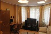 4 000 000 Руб., 2-комн. квартира Нахабино, ул. Панфилова, д.4, Продажа квартир в Нахабино, ID объекта - 322437351 - Фото 39