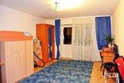 Продаётся квартира в г. Заводоуковске