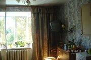 Продажа комнат в Смоленской области