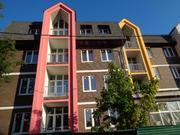 1 комнатная кв в г.Троицк,46м2, Голландские кварталы. - Фото 1