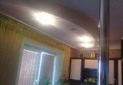 Аренда квартиры, Чита, Ул. Чкалова, Аренда квартир в Чите, ID объекта - 320284307 - Фото 4