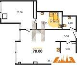 Продажа квартиры, 2-я Брестская улица 6 - Фото 2