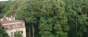 Продажа квартиры, Купить квартиру Рига, Латвия по недорогой цене, ID объекта - 313138882 - Фото 2