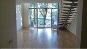 Продажа квартиры, Купить квартиру Рига, Латвия по недорогой цене, ID объекта - 313136968 - Фото 3