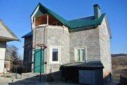 Продам 2-этажн. дом 140 кв.м. Никольское - Фото 2