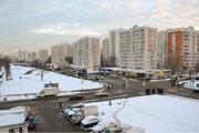 800-летия Москвы и Селигерская метро купить квартиру в Москве - Фото 1