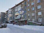 Продажа квартиры, Горно-Алтайск, Ул. Строителей - Фото 1