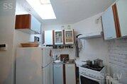 Продажа квартиры, Купить квартиру Рига, Латвия по недорогой цене, ID объекта - 313137771 - Фото 4