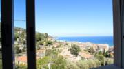 1 400 000 €, Продается эксклюзивная вилла в Алассио, Продажа домов и коттеджей Лигурия, Италия, ID объекта - 503846056 - Фото 9