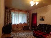 1 440 000 Руб., Продажа 2-х комнатной квартиры, Купить квартиру в Рязани по недорогой цене, ID объекта - 321167439 - Фото 8