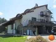 Продается дом, Киевское шоссе, 21 км от МКАД - Фото 4