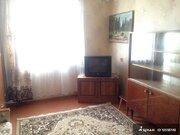 Аренда квартир в Караваихе