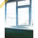 1 650 000 Руб., Продажа 1-комнатная квартира Садовое кольцо 8, Купить квартиру Кондратово, Пермский район по недорогой цене, ID объекта - 330828636 - Фото 10