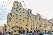 Продажа квартиры, Трехпрудный пер.