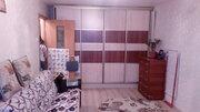 2 900 000 Руб., Продается 1 ком. квартира пл.31.5 кв. м. в г. Дедовске по ул. Гаг, Продажа квартир в Дедовске, ID объекта - 325319974 - Фото 2