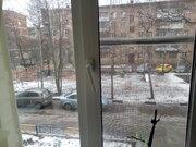 3к квартира в Голицыно, Купить квартиру в Голицыно по недорогой цене, ID объекта - 318364586 - Фото 27