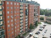 Апартамент на Гайдара Гаджиева 1б, Квартиры посуточно в Махачкале, ID объекта - 323522442 - Фото 6