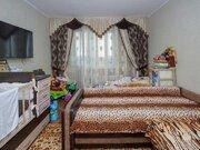 Продажа однокомнатной квартиры на Душистой улице, 47 в Краснодаре, ЖК ., Купить квартиру в Краснодаре по недорогой цене, ID объекта - 320268869 - Фото 1