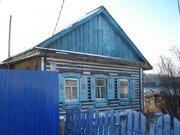 Продажа дома, Александровское, Боханский район, Ул. Дзержинского - Фото 1