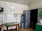 Продажа дома, Белово, Ул. Кленовая - Фото 3