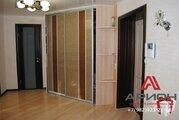 Продажа квартиры, Тюмень, Ул. Широтная, Купить квартиру в Тюмени по недорогой цене, ID объекта - 327833729 - Фото 5