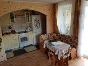 Продаётся 2х к.квартира г.Обнинск - Фото 1