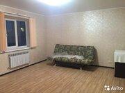 Аренда квартиры, Калуга, Воскресенский пер. - Фото 3