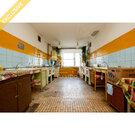 Продается комната Жуковского 63а, Купить комнату в квартире Петрозаводска недорого, ID объекта - 700937001 - Фото 3