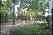 Продажа здания., Продажа помещений свободного назначения в Москве, ID объекта - 900382970 - Фото 4