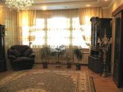 Элитная квартира в центре, Купить квартиру в Казани по недорогой цене, ID объекта - 314220910 - Фото 3