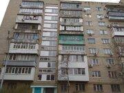 Продам 2 ккв 51м2 на чмр по ул. Стасова - Фото 1