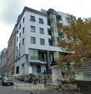 Аренда офиса в Москве, Цветной бульвар, 152 кв.м, класс B. м. . - Фото 1