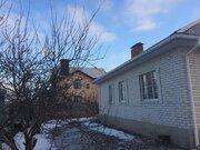 Продажа дома, Дальняя Игуменка, Корочанский район, Туломская улица - Фото 4