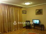 Продается 3-к квартира Дивноморская