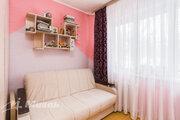 Продается 1к.кв, г. Подольск, Гайдара ул.