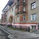 Г. Жуковский на ул. Горького д.4 - Фото 1