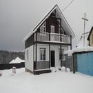 Продается дом 125 кв.м, Дмитров, 60 км от МКАД - Фото 4